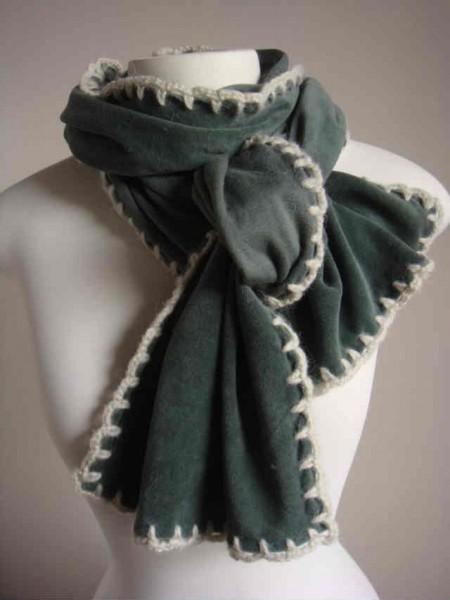 cachecol-verde-450x600
