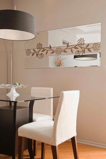 Artesanato Simples De Fazer ~ Arquivo para adesivos casa Blog da Flaviana