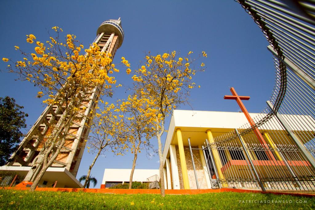 - 17 - Igreja Concatedral