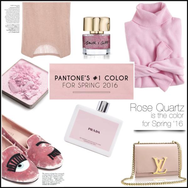 Pantone-2016-rose-quartz