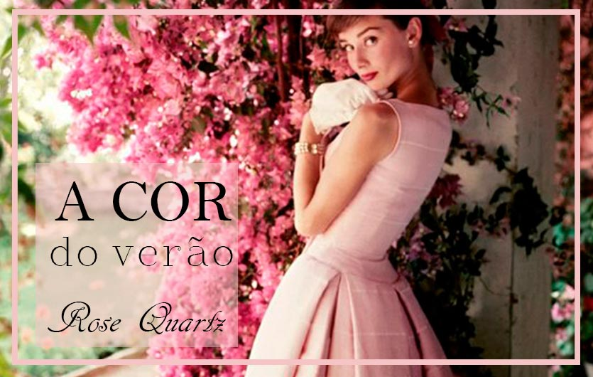 Rose-Quartz-Pantone-Cor-do-Ver_o-2016-1