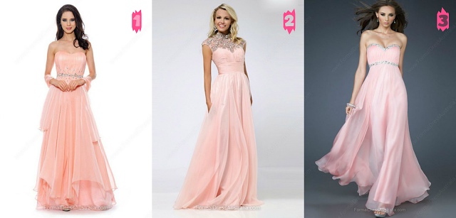 formal-dress-australia-rose-quartz-1