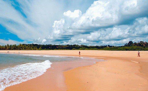 praia-dos-nativos