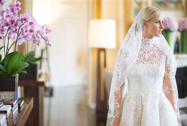 g-hbz-nicky-hilton-wedding-06-641x433