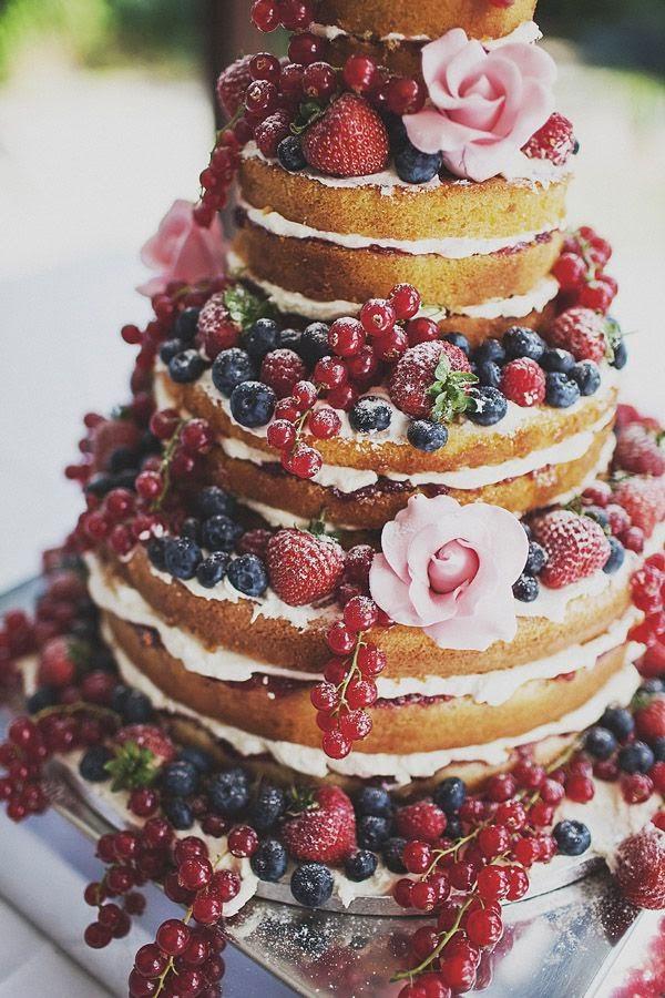 Naked Cake - Blog Da Flaviana-9691