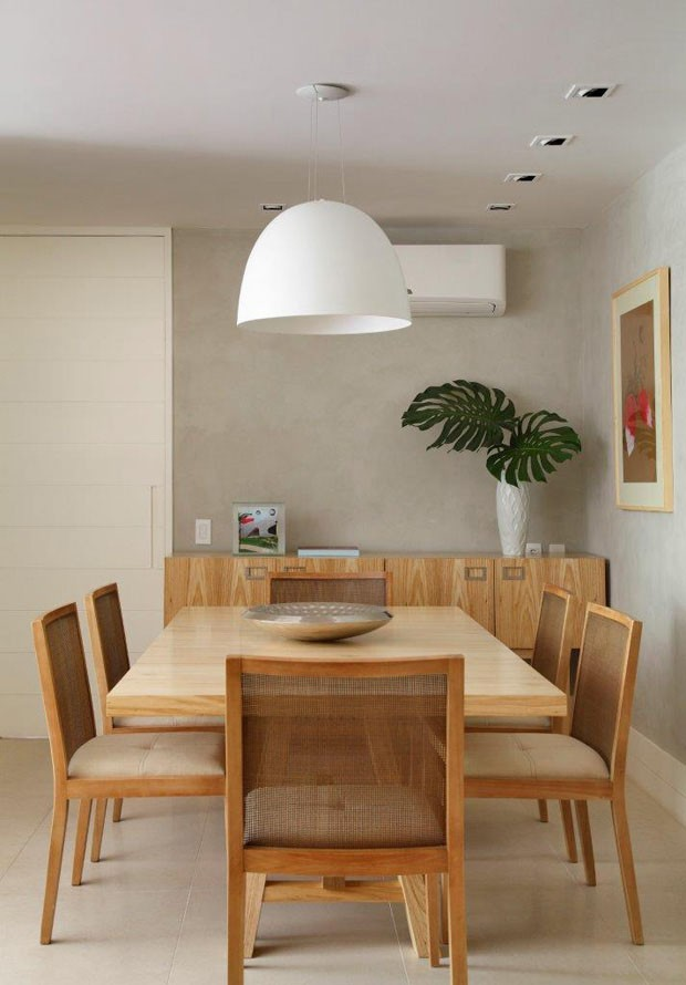 decoracao de interiores mistura de estilos : decoracao de interiores mistura de estilos:Arquivo para Sala de Jantar – Decoração – Decoração de Interiores
