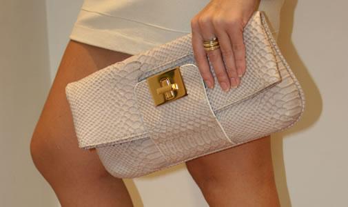 carteiras-femininas-moda