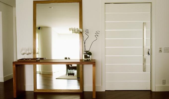 decoracao de interiores hall de entrada:Arquivo para Hall – Hall de Entrada – Blog da Flaviana