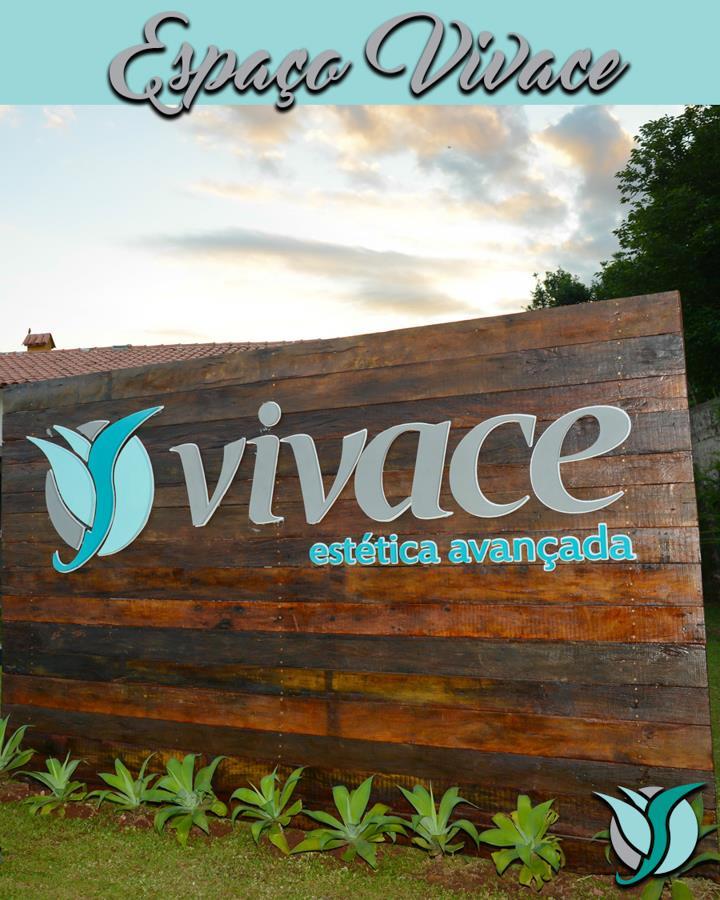 vivace 1