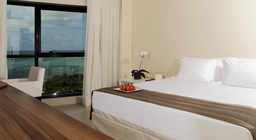 Meridiano-Hotel-15