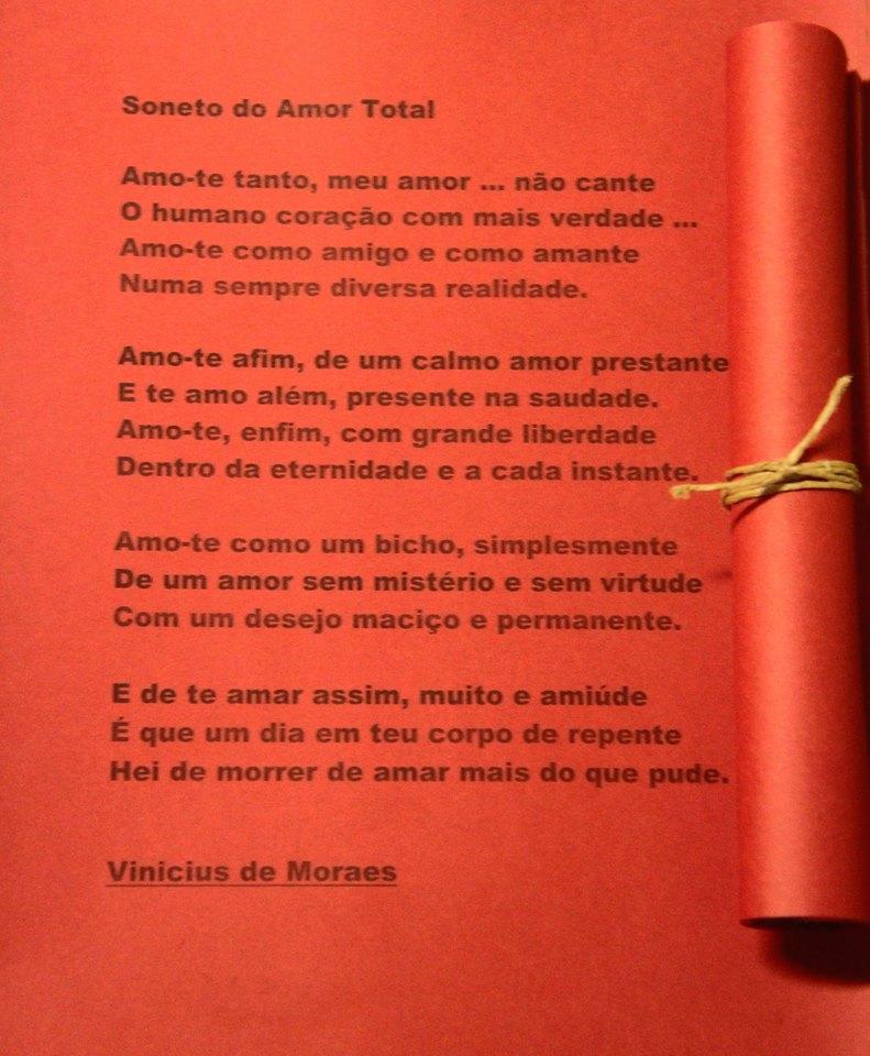 marcia poema
