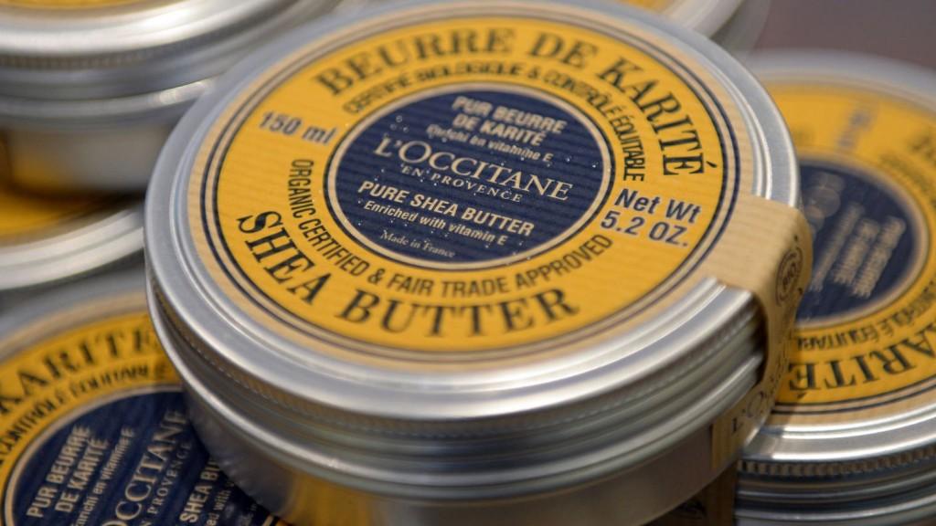 des-produits-de-la-marque-l-occitane-a-manosque-dans-le-sud-est-de-la-france-le-24-octobre-2013_4525882