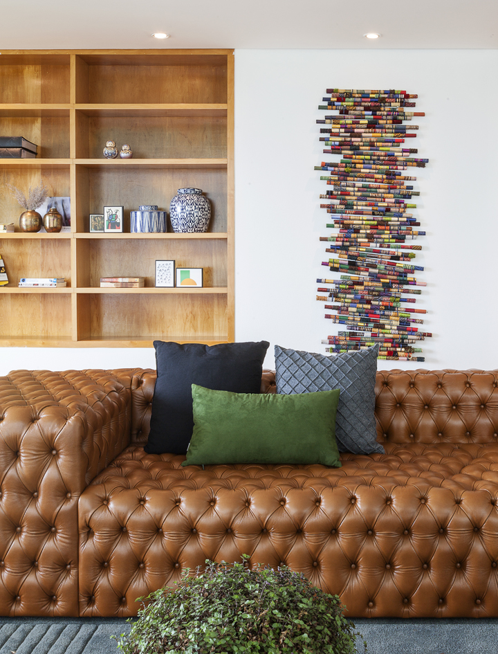 sofa-detalhe