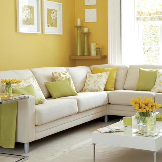 sofa-canto2