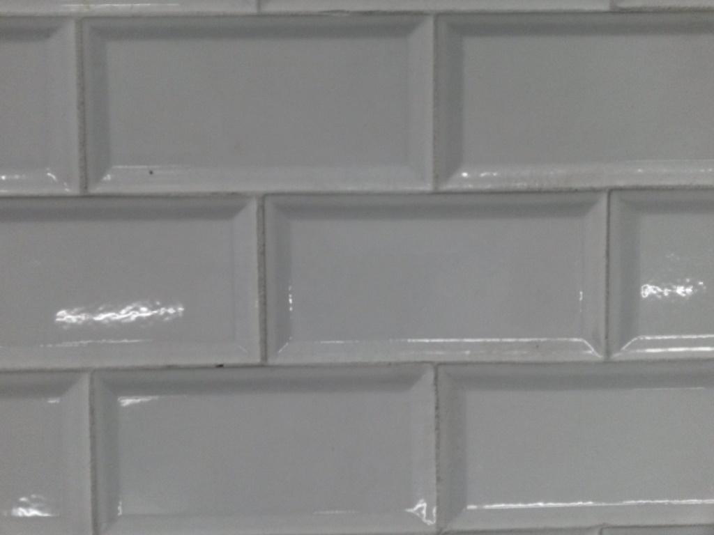 Arquivo para azulejos de metr blog da flaviana - Azulejo de metro ...