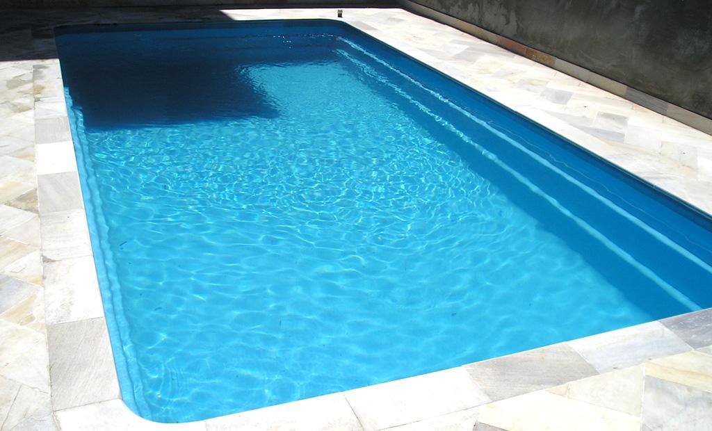 Arquivo para piscinas blog da flaviana for Ver piscinas grandes