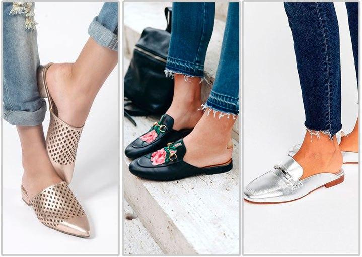 9647e69cb3 Quem não gosta de comprar um bom par de sapatos   Dos mais básicos aos mais  ousados